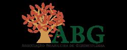 Associação Brasileira de Gerontologia