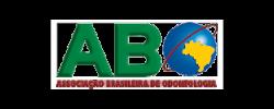 Academia Brasileira de Odontologia