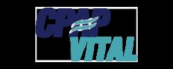 CpapVital