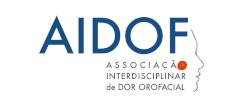 Academia Interdisciplinar de dor Orofacial