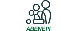 Abenepi