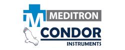 Meditron