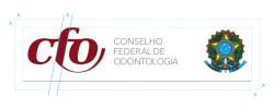 Conselho Federal de Odontologia