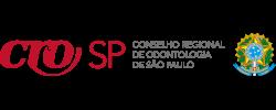 Conselho Regional de Odontologia de São Paulo