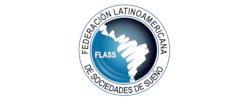 Federación Latinoamericana de Sociedades de sueño