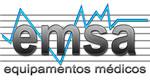 EMSA Equipamentos Médicos