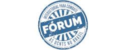 Forum Intersetorial