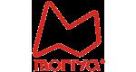 J. G. Moriya Equipamentos Médicos