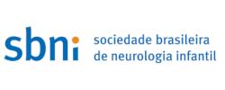 Sociedade brasileira de neurologia infantil