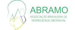 Academia Brasileira de Motricidade