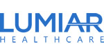 Lumiar Healthcare