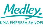 SANOFI / MEDLEY
